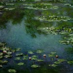 monet.wl-1906