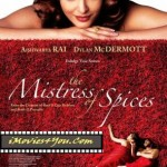 mistress_of_spices