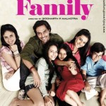 we-are-family-movie-review-352x510