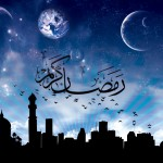 ramadan-wallpapers-9