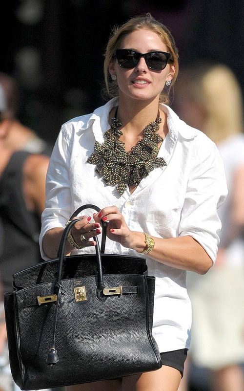 olivia-palermo statement necklace pic 2[1]