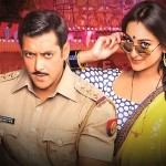 dabangg2_1353680062_600x450
