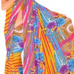 multicolor_rainbow_sari_with_printed_flowers_and_sap98