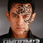 Dhoom-3-movie-poster