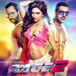 Race-2-poster-hd