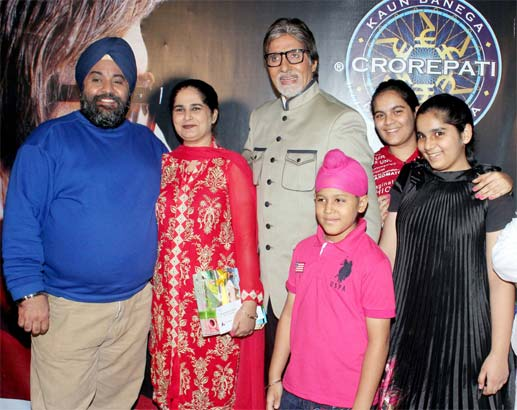 kbc-family-jan-7
