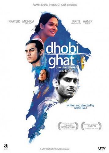 (Source: http://www.watchitornot.com/wp-content/uploads/2010/11/dhobi-ghat-movie-poster.jpg)