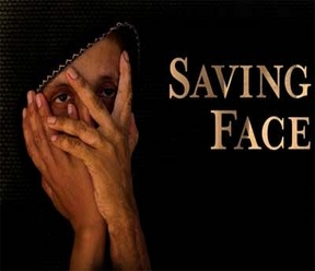 saving face oscar award to pakistan Sharmeen obaid-chinoy, producer: saving face  1978 in karachi, sindh, pakistan she is a producer and  she's the first pakistani to win an academy award.