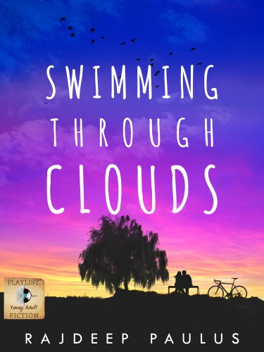 Swimming-Through-Clouds-OfficialWithLogo