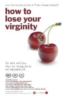(Image Source: http://www.virginitymovie.com/events/)