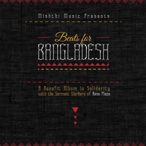 (Photo source: www.beatsforbangladesh.bandcamp.com/)