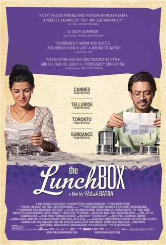 luncbox4