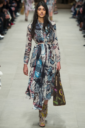 Source: http://www.vogue.in/content/backstage-neelam-johal-burberry