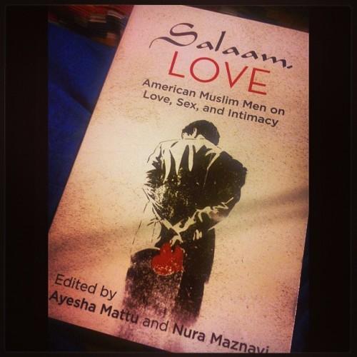 Salaam Love