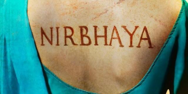 nirbhaya play