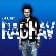 raghav_angeleyes
