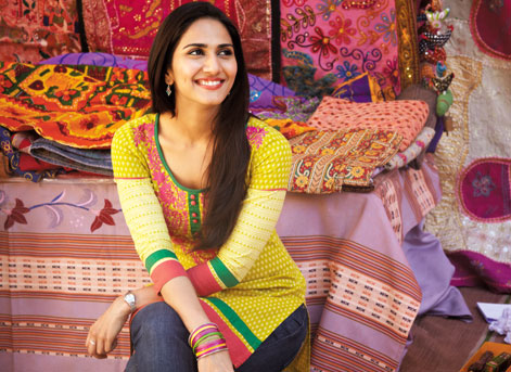 Vanni Kapoor