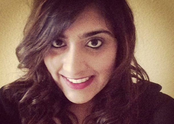 Paging Pri Priya Tahim