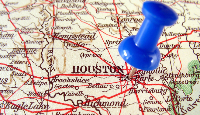 Houston Equality Rights Ordinance