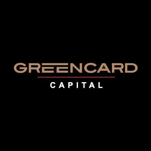Green Card Capital