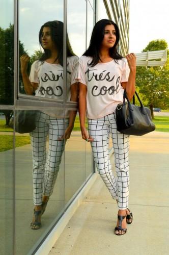 fashion blogger, sushmitha, missminussized