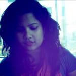Arpita Kumar