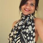 Shilpi Agarwal
