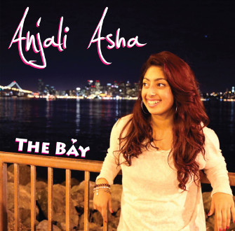 anjali the bay