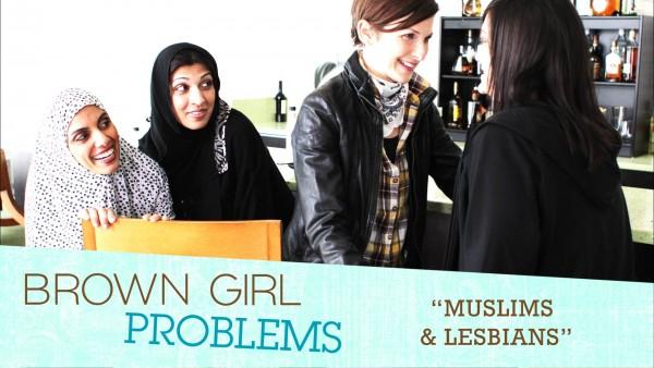 Brown Girl Problems, MuslimsLesbians_2014-08-28