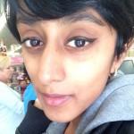 Shanthi_Guruswamy
