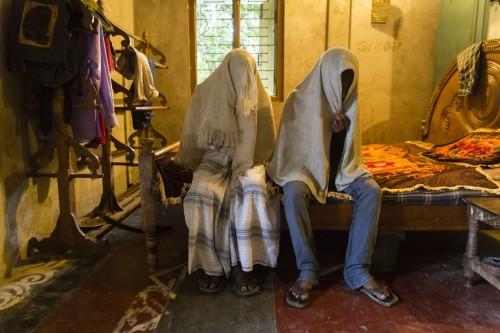 bangladesh-a-gang-rapists-heaven-body-image-1416581140
