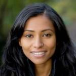 Tania Rashid