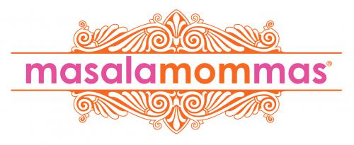 Masala Mommas