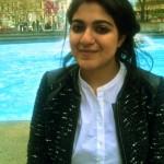 Mirza Syed