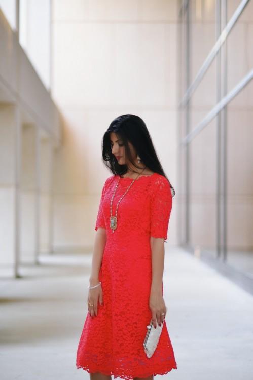 Romantic-Floral-Lace-Dress-Teri-Jon-004-499x750