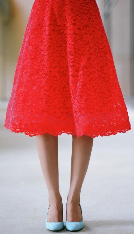 Romantic-Floral-Lace-Dress-Teri-Jon-007-430x750