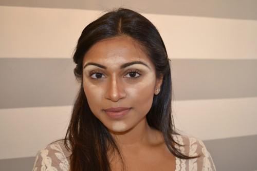 Karuna Chani
