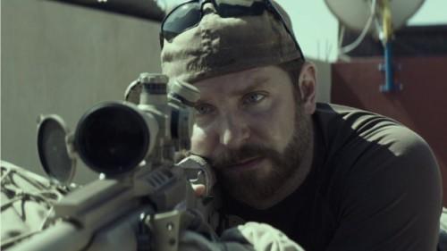 AmericanSniper9