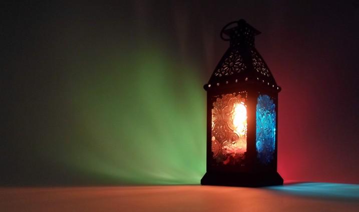 Ramadan questions