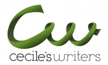 cecile's writers literary magazine