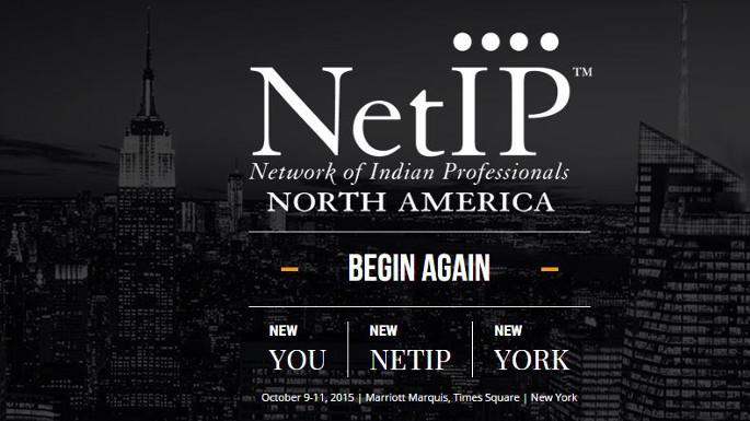 netip-2