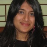 Raisha Karnani