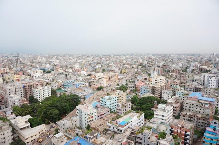 dhaka, bangladesh, drug dealer