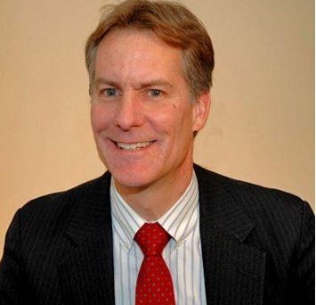 Dr Jeff Lang
