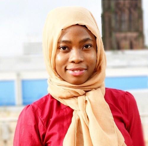 hijarbie