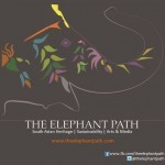 the elephant paht