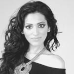 Amy Devan headshot