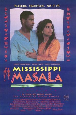 Mississippi_masala