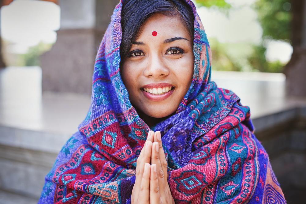 Privileged Freedom: Lives of Kathmandu's Traditional Modern Women