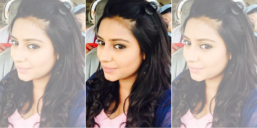 Pratyusha Banerjee, suicide